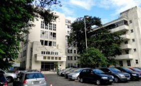 Hospitais da Ufba recebem recursos do Ministério da Saúde