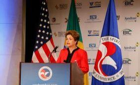 Reprovação do governo Dilma Rousseff aumenta para 68%