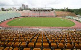 Copa Dois de Julho começa nesta quarta-feira com 40 clubes