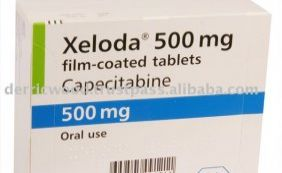 Ouvinte denuncia falta de medicamento para câncer; Sesab alega atraso