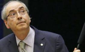 Presidente da Câmara estuda driblar rejeição da redução da maioridade penal
