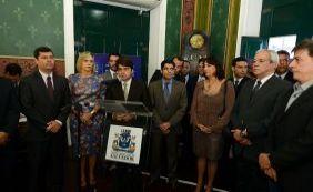 Prefeitura homenageia mulheres atuantes na luta pela independência da Bahia
