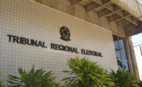Justiça Eleitoral suspende atividades nos dias 2 e 3 de julho