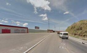 Transalvador vai interditar via de acesso ao Manoel Barradas no sábado