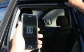 ACM Neto cumpre promessa e veta Uber em Salvador
