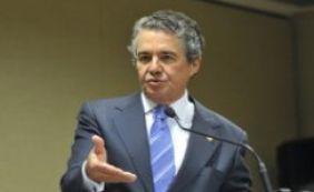 Ministro reconhece que crise não é favorável para reajuste do Judiciário