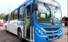 Salvador terá mais 12 linhas de ônibus no feriado do 2 de julho