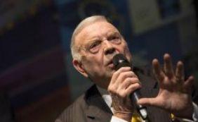 EUA pede extradição de ex-presidente da CBF e mais seis cartolas presos na Suíça