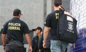 Prejuízos da corrupção na Petrobras são maiores que R$ 6 bilhões, diz procurador