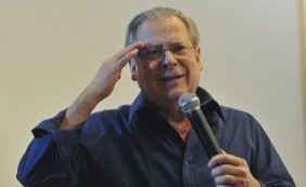 Defesa de Dirceu entra com habeas corpus para evitar prisão na Lava Jato