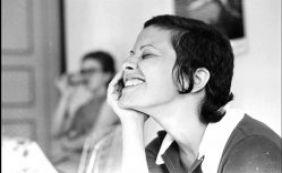 """""""Ela não se achava a maior cantora do país"""", conta biógrafo de Elis Regina"""