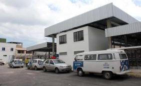 Prefeitura vai entregar nesta sexta-feira Mercado de Periperi