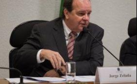 Procurador estima que Zelada movimentou 11 milhões de euros no exterior