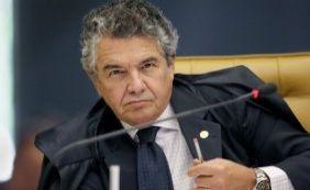 Ministro do STF critica manobra de Cunha que aprovou redução da maioridade