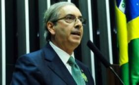 Cunha afirma que protestos contra redução da maioridade partiram de minoria