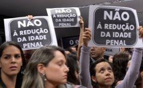 OAB e deputados recorrem ao STF contra manobra de Eduardo Cunha