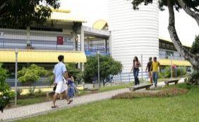 Após tentativa de assalto com funcionários reféns, UCSAL esclarece ocorrido