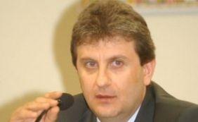 Doleiro diz que foi procurado para trazer R$ 20 mi para campanha de Dilma