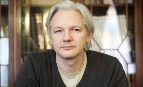 França rejeita pedido de asilo do fundador do WikiLeaks, Julian Assange