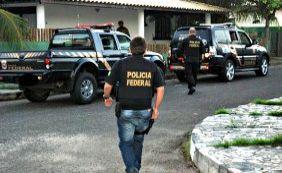 Português condenado por pedofilia em Portugal é preso em Salvador
