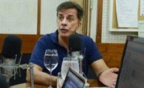 """Guerreiro lamenta morte de Albergaria: """"Uma perda para o povão"""""""