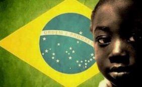 Dia da Consciência Negra pode se tornar feriado nacional