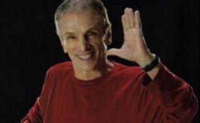 Aos 79 anos, morre professor e coreógrafo gaúcho Carlos Moraes
