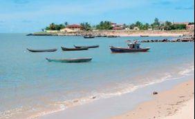 Corpos de pescadores desaparecidos em Nova Viçosa são localizados