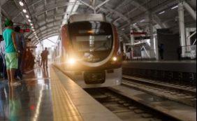 Justiça retoma ação contra empreiteiras no caso do metrô de Salvador