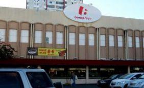 Bompreço do Canela e do Campo Grande são autuados por irregularidades