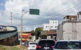 Pouco explicativas, placas de Salvador irritam baianos e confundem turistas