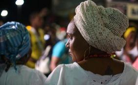 Procuradoria do Rio libera turbante e véus em documentos