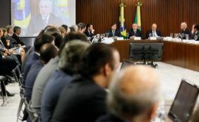 Deputados apresentam 69 emendas à proposta de reforma da Previdência