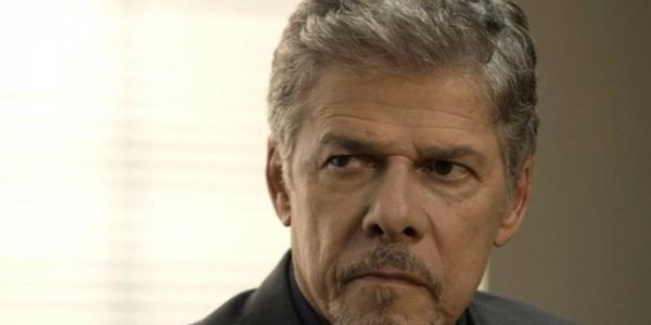 Caso José Mayer: Funcionárias fazem protesto no Projac nesta terça-feira
