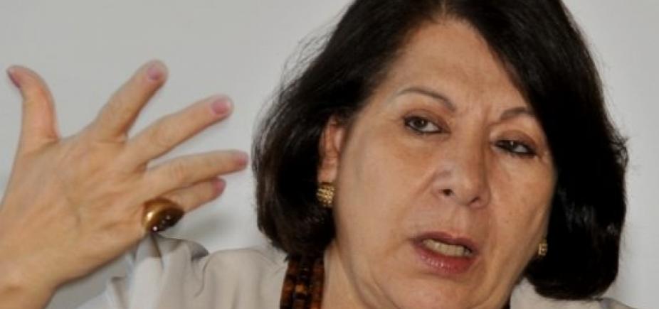 Eliana Calmon aponta conivência do Judiciário com corrupção: 'Muita coisa virá à tona'