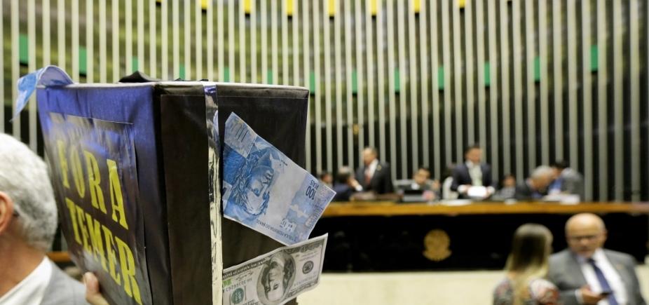 Quase 60% dos brasileiros não sabem o que é parlamentarismo