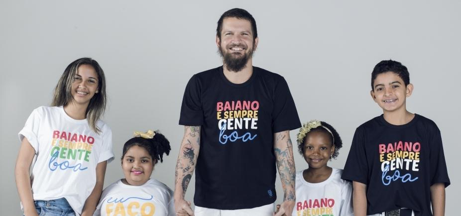 McDia Feliz: campanha de arrecadação para crianças com câncer é realizada neste sábado