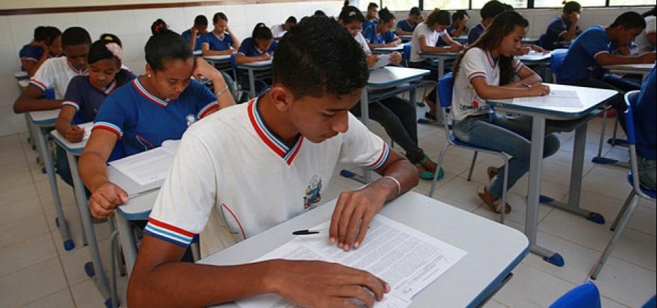 Fundo Nacional da Educação repassa mais de R$ 8 milhões para obras no estado