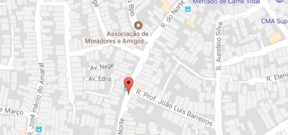 Trânsito sofre alteraçõesneste fim de semana no Nordeste de Amaralina, Parque Costa Azul, Pau da Lima e Pernambués