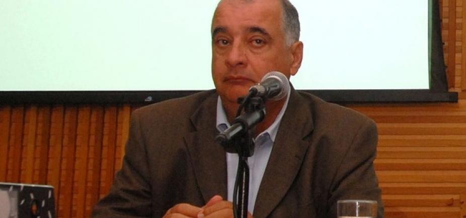 Após ser solto por Gilmar e ser alvo de novo mandato de prisão, Rogério Onofre se entrega à Justiça
