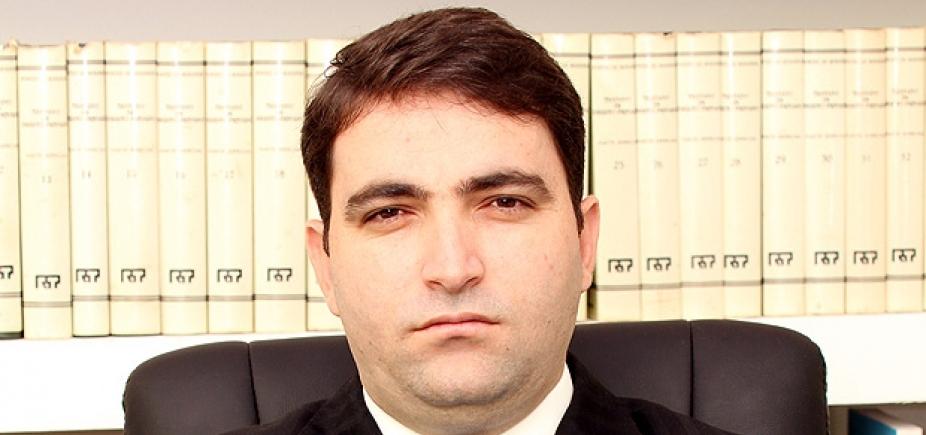 Ex-advogado da J&F aponta contradições em delação de Joesley Batista