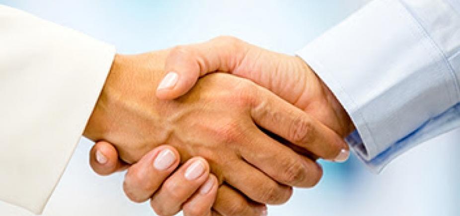 TJ-BA marca semanas de conciliações para novembro e dezembro