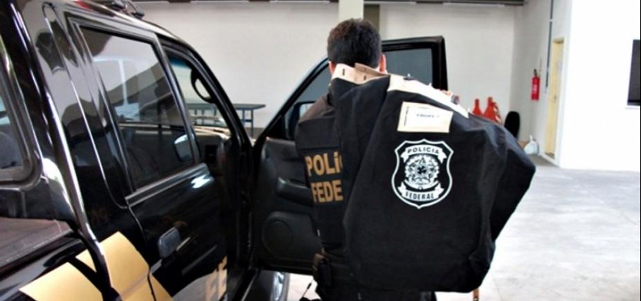 Ministério Público Eleitoral quer usar delações em ações contra PT e PP