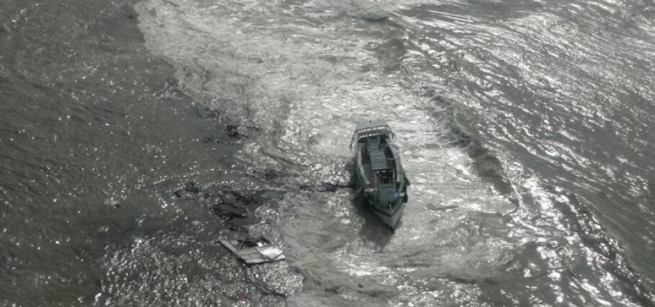 Especialista diz que empresa é obrigada a indenizar família das vítimas de Mar Grande; entenda