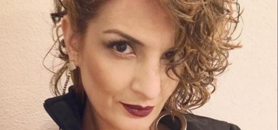 Escritora denuncia estupro por motorista de Uber; funcionário é banido da empresa