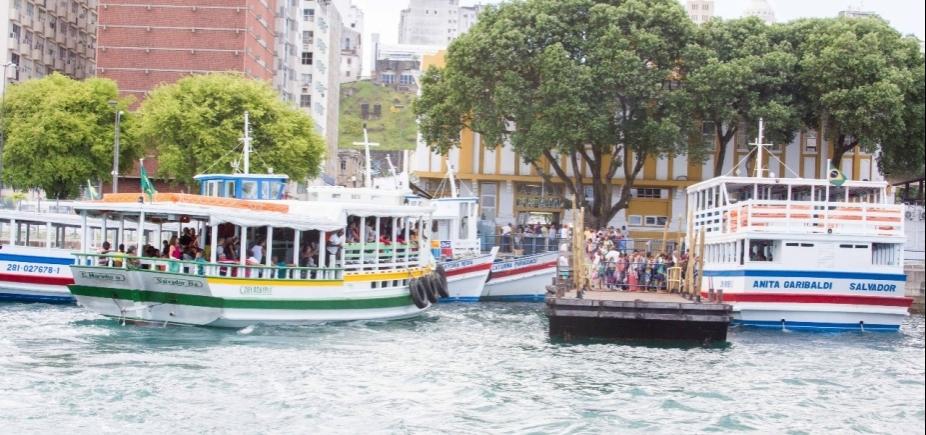 """Mar Grande: Agerba diz que empresa tem """"responsabilidade civil"""" e deve arcar com despesas"""
