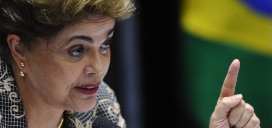 TCU isenta Dilma por suposta irregularidade na compra de refinaria em Pasadena