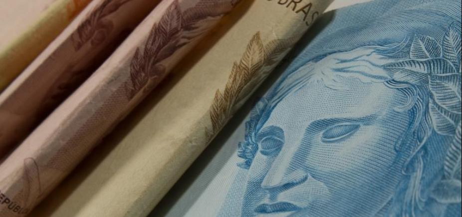 Contas do governo têm rombo de R$ 20 bilhões no pior julho da história