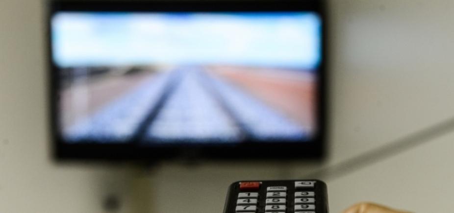 Agências de publicidade lançam programa que oferece descontos e facilidades para anunciantes