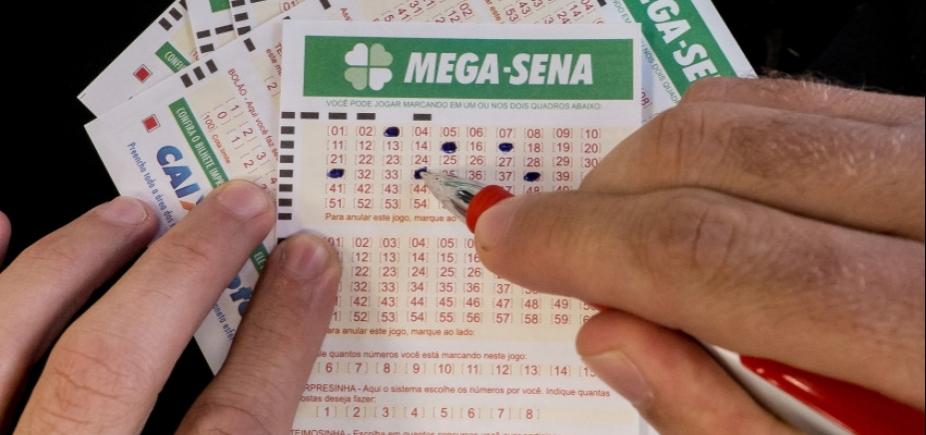 Concurso especial da Lotofácil da Independência vai sortear R$ 75 milhões